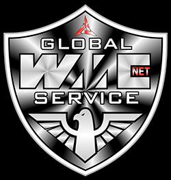 WMC Global Security Service NET